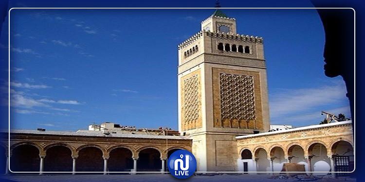 فتح المساجد ليلة القدر: وزارة الشؤون الدينية توضّح