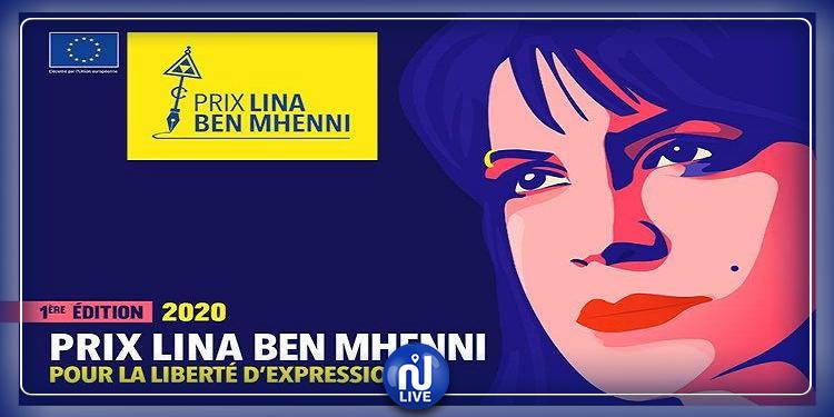 Union Europénne-Tunisie ; du Prix Lina Ben Mhenni pour la liberté d'expression