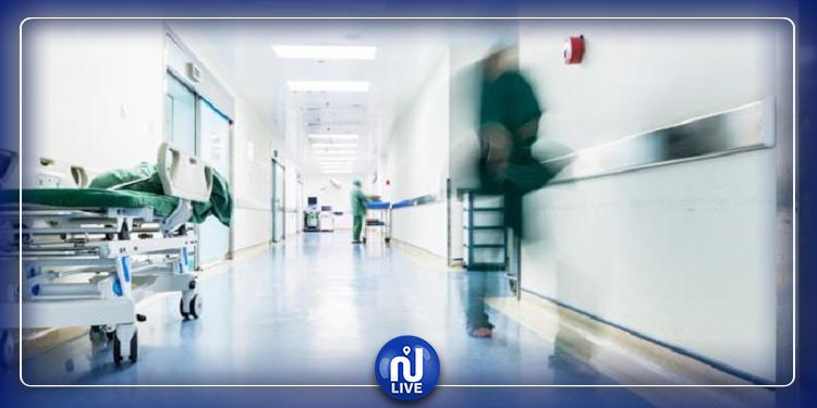 توزيع 66 حالة تسممّ بـ 'القوارص' على مستشفيات الجمهورية