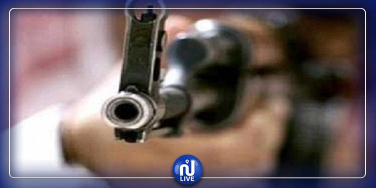 مقتل مغني راب كندي في إطلاق نار