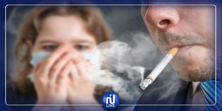 في اليوم العالمي للإقلاع عن التدخين: الصحة العالمية تحذّر