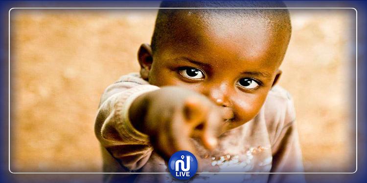 تونس تحيي يوم الطفل الإفريقي