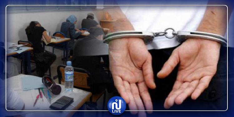القيروان: تمكين سجين من اجتياز امتحان البكالوريا