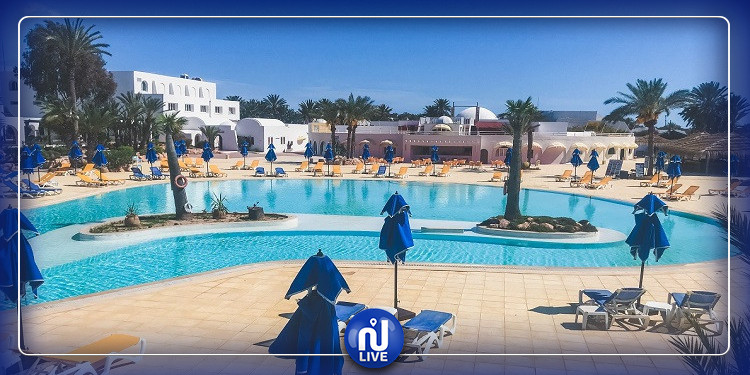 نابل: إيواء 280 تونسيا من الوافدين من الخارج بنزل