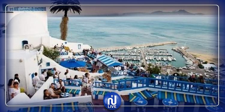 تونس مرشحة ضمن أهمّ الوجهات السياحية بعد أزمة كورونا