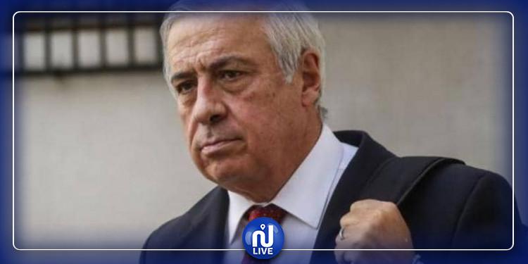 بعد تسجيل أعلى حصيلة وفيات بكورونا: وزير صحّة يستقيل