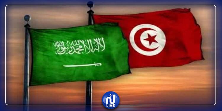 تونس تدين استهداف مناطق سكنية في السعودية بالصواريخ