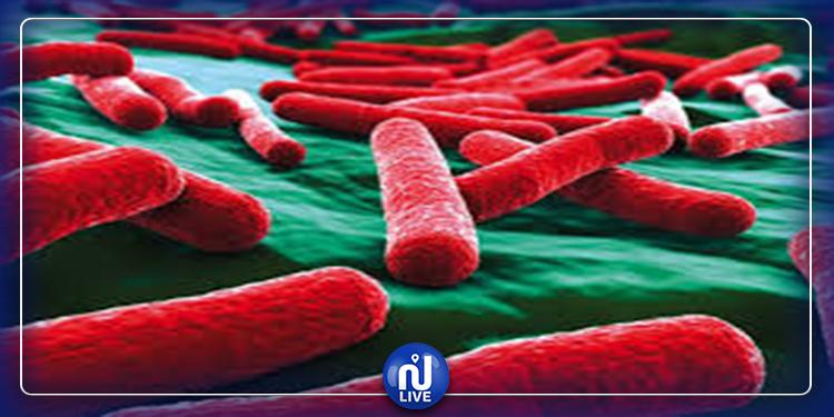 تطاوين: تسجيل 7 اصابات بالحمى التيفية