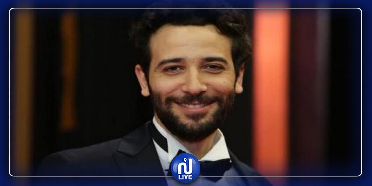 ممثل مصري يعلن إصابته بفيروس كورونا
