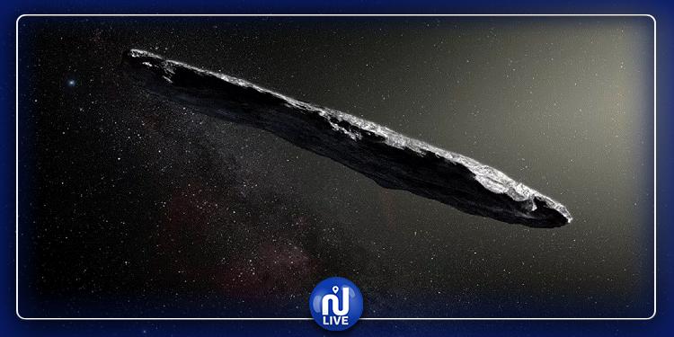 ''ناسا'' تحذّر: كويكب خطير يقترب من الأرض !