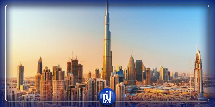 المدن العربية الأرخص على مستوى المعيشة بالنسبة للوافدين
