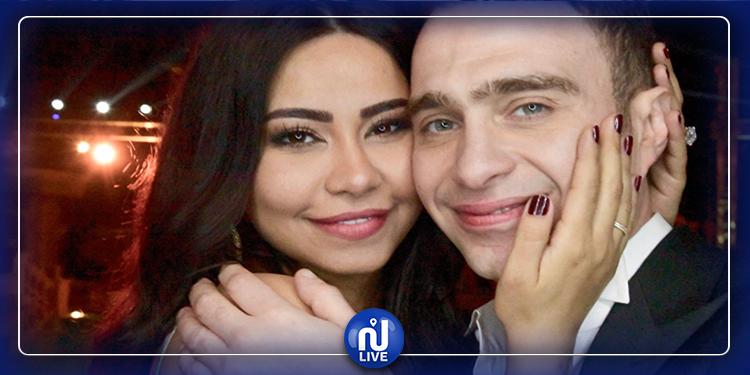 متهم بالشروع في القتل: قرار المحكمة في حقّ زوج شيرين