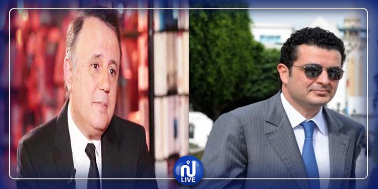 وزير أملاك الدولة والشؤون العقارية يكشف تفاصيل الاتفاقيات مع أصهار بن علي