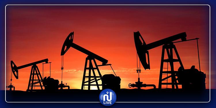 تطاوين: وقف الإنتاج بالشركات البترولية... والشباب يرفع شعار''الضخ لا''