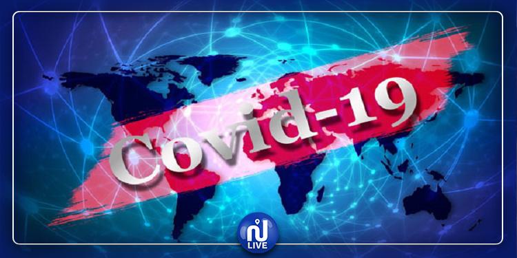 العالم يسجل أعلى حصيلة يومية لفيروس كورونا