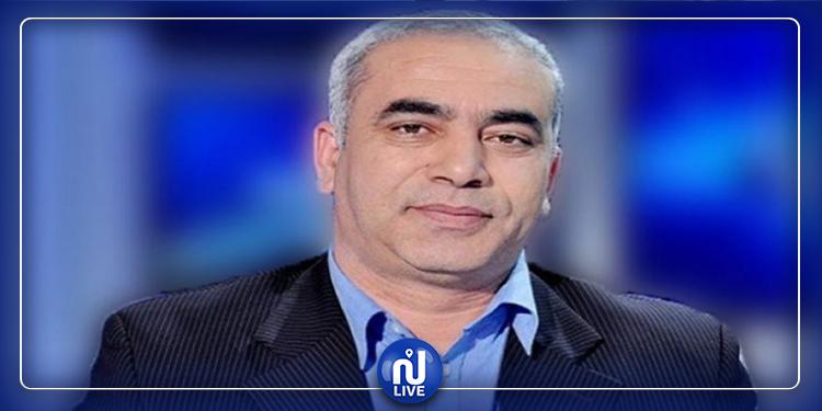 لسعد اليعقوبي: نرفض أن تكون العودة المدرسية يوم 1 سبتمبر