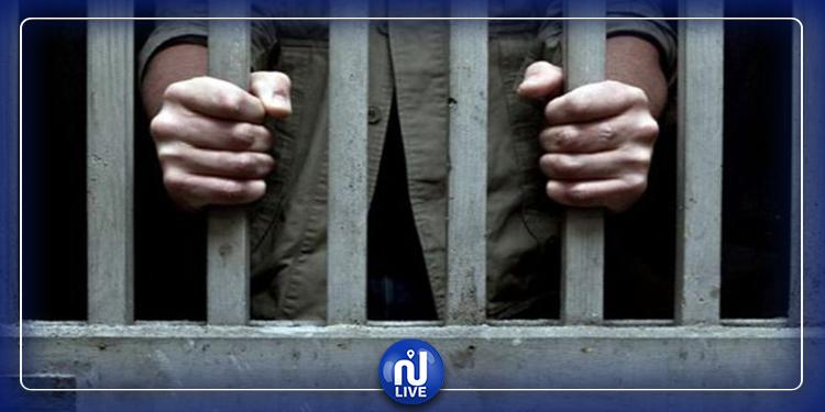 قابس: إخضاع 5 نزلاء من السجن المدني للعزل الصحي الاجباري