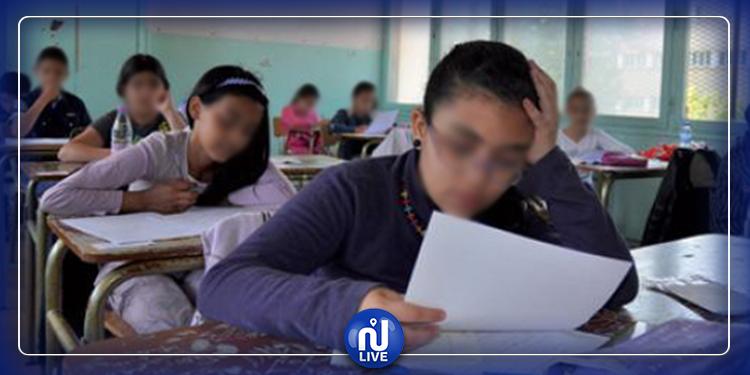 اليوم: أكثر من 27 ألف تلميذ يجتازون ''النوفيام''