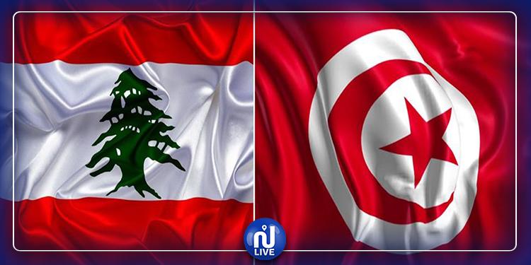 لبنان يرفض استقبال بعثة من الأطباء التونسيين