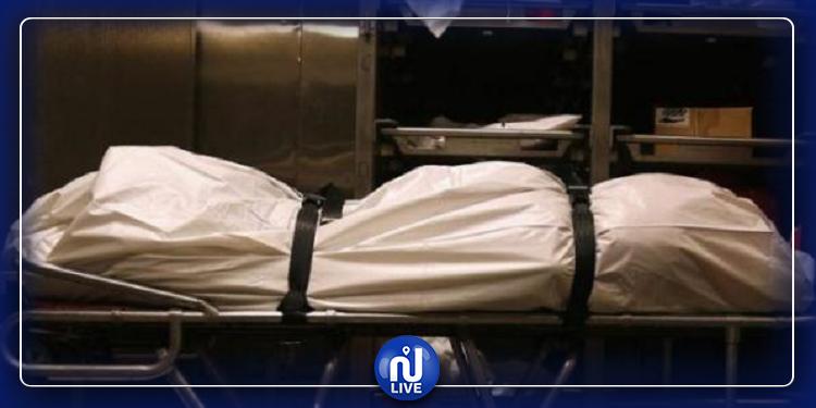 وفاة مواطن تونسي بفيروس كورونا في الجزائر