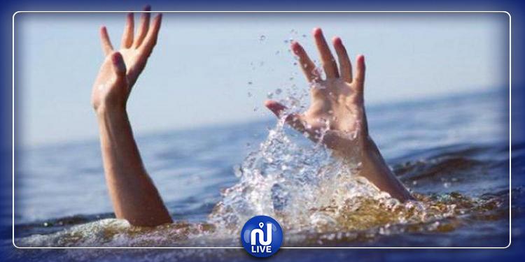 بنزرت: العثور على جثّة شاب وإنقاذ آخر من الغرق