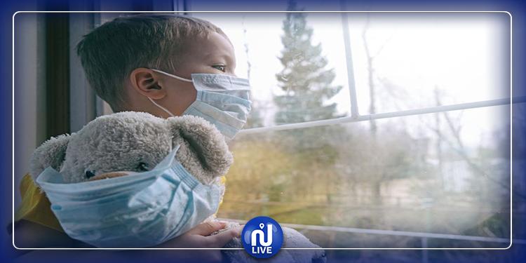 طبيبة مناعة: الأطفال ينقلون عدوى فيروس كورونا