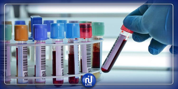 ليبيا تسجل 153 إصابة جديدة بفيروس كورونا