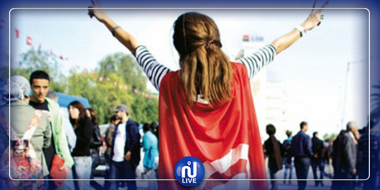 تونس تحتفل باليوم الوطني للكفاءات النسائية التونسية بالخارج