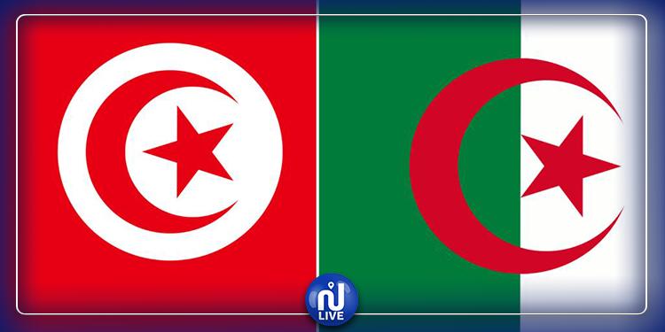 بنزرت: ترحيل 4 جزائريين إلى مسقط رأسهم