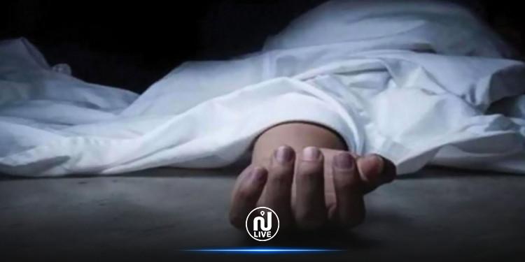 سيدي ثابت : ثبوت إصابة كهل بفيروس كورونا بعد وفاته