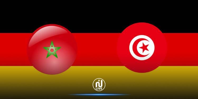 نقل جامعة من تونس إلى المغرب: السفارة الألمانية على الخطّ