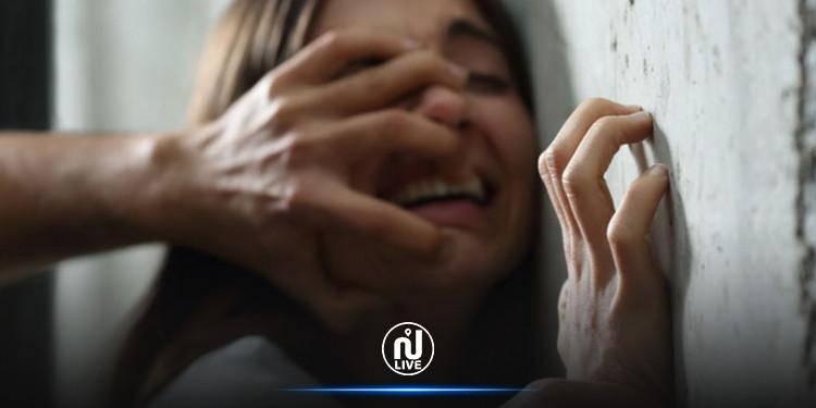 حمام الأنف: القبض على شخص بتهمة مواقعة أنثى دون رضاها