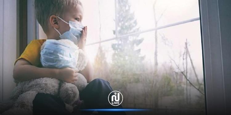 يبلغ 3 سنوات: شفاء طفل من كورونا بسليانة