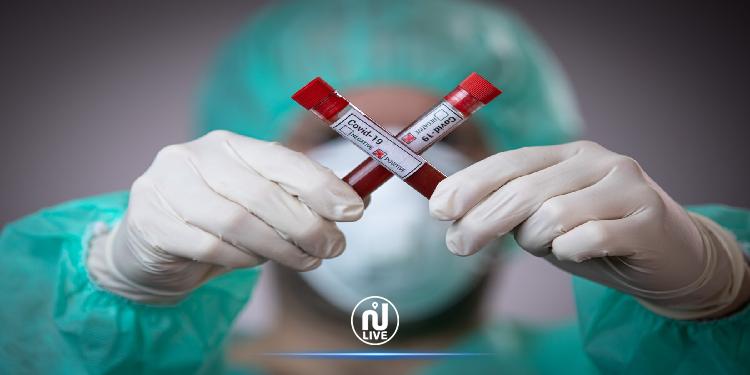 قفصة: ارتفاع الاصابات بفيروس كورونا