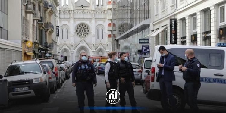 كوريري دي لاسيرا: منفذ هجوم 'نيس' وصل لامبيدوزا في أكتوبر والمخابرات تحقق في رحلته
