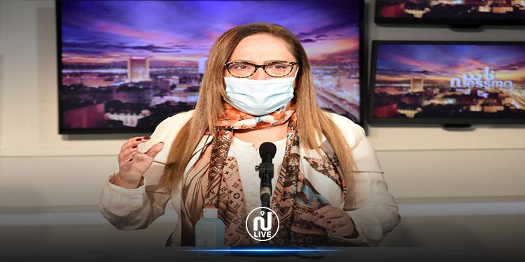 بن علية: الوضع الوبائي مازال دقيقا