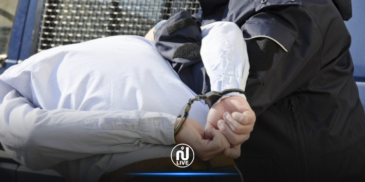 العاصمة: '' شقيف'' في قبضة الأمن