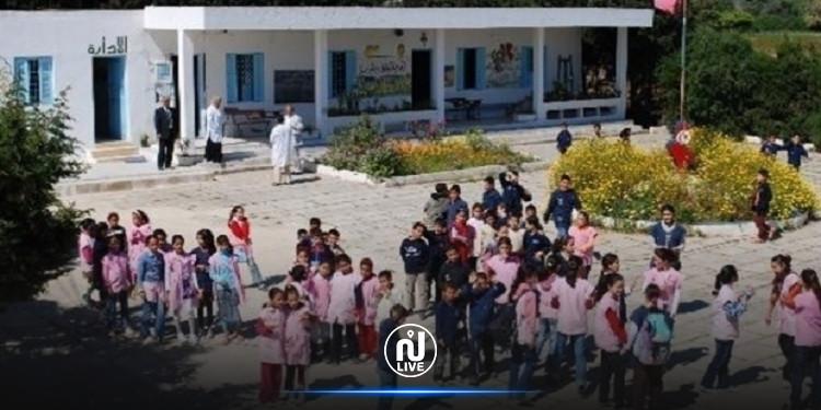 كورونا: توزيع الإصابات بالوسط المدرسي حسب الولايات