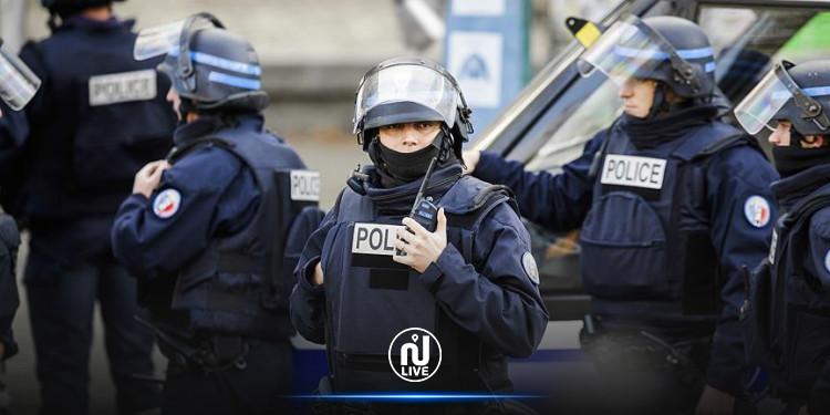 الشرطة الفرنسية توقف شخصا تواصل مع منفذ هجوم نيس