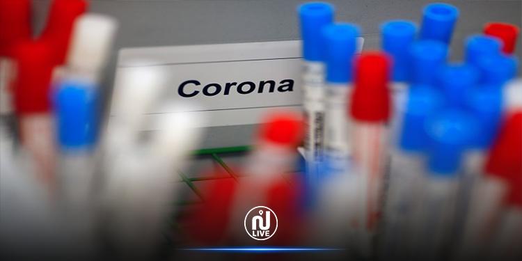 منوبة: ارتفاع الاصابات بفيروس كورونا