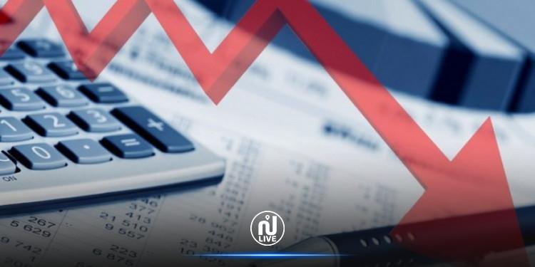 معز الجودي: عجز الميزانية سيصل إلى 14- % بسبب كورونا