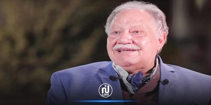 تعيين يحيى الفخراني نائبا بمجلس الشيوخ المصري