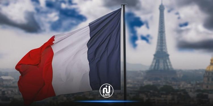 كورونا: فرنسا تسجّل أعلى معدّل يومي للوفيات