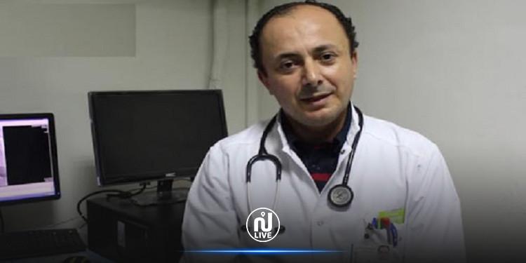 ذاكر لهيذب: تونس تمرّ بأخطر أزمة صحية واقتصادية منذ الإستقلال