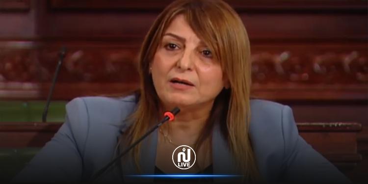 سميرة بعيزيق سلامة: الحكومات المتعاقبة أجرمت في حقّ الاقتصاد التونسي