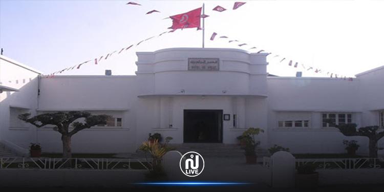 بلدية قرطاج ترفض خلاص أجور السباحين المنقذين