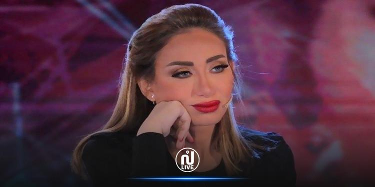 بعد حلقة تعذيب الثعالب: ريهام سعيد توضّح (فيديو)