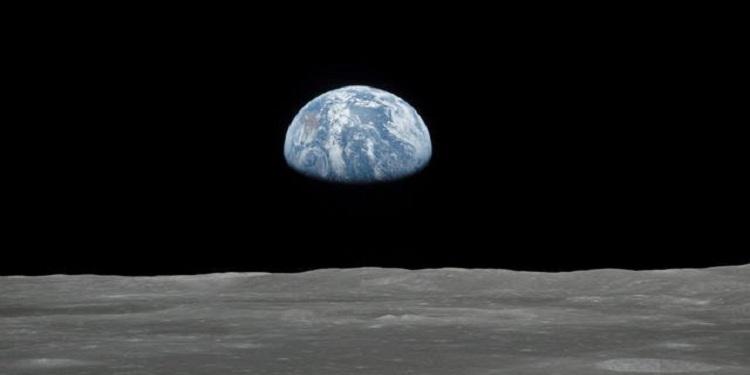 اليوم: جسم غامض يقترب من الأرض