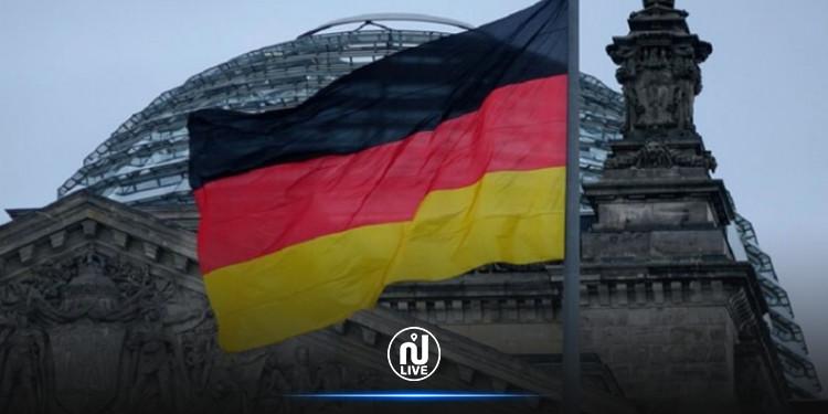 كورونا: ألمانيا تصنف 20 دولة كمناطق عدوى عالية الخطورة