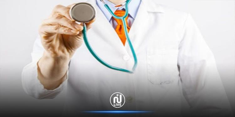 تمديد صلوحية بطاقات العلاج المجاني وبطاقات العلاج بالتعريفة المنخفضة